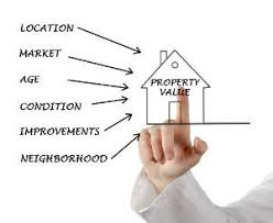 property investing mistakes